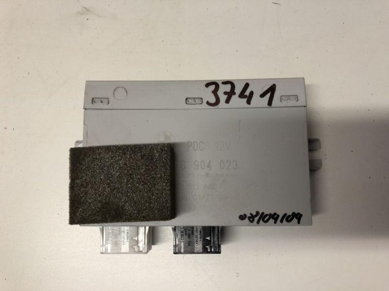 Steuergerät PDCBMW E36, E39, E46...