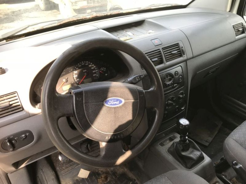 FORD CONNECT  1.8 DI