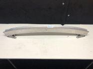 Stoßstangenträger hinten Pralldämpfer Querträger<br>AUDI A3 CABRIOLET (8P7) 1.6 TDI